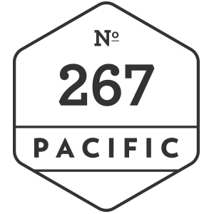 267 Pacific Rental Apartments