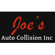 Joe's Auto Collision Inc