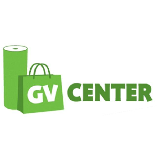 GV Center