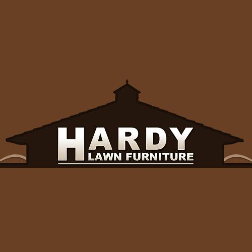 Hardy Lawn Furniture - Iowa City, IA - General Contractors