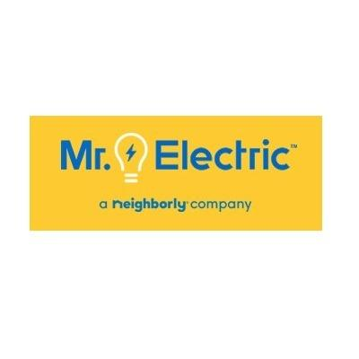 Mr. Electric of Gainesville