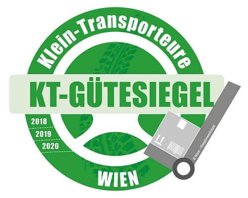 UmzugsExpress Wien - Umzug & Übersiedlungen