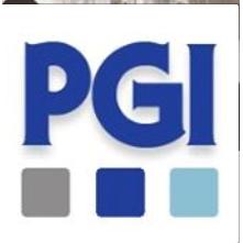 Proctor Gas Inc