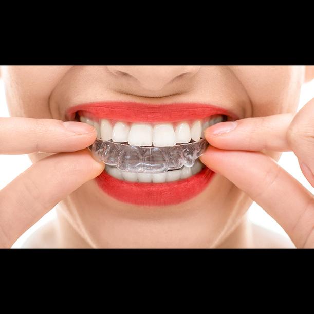 Studio Dentistico Scarrone