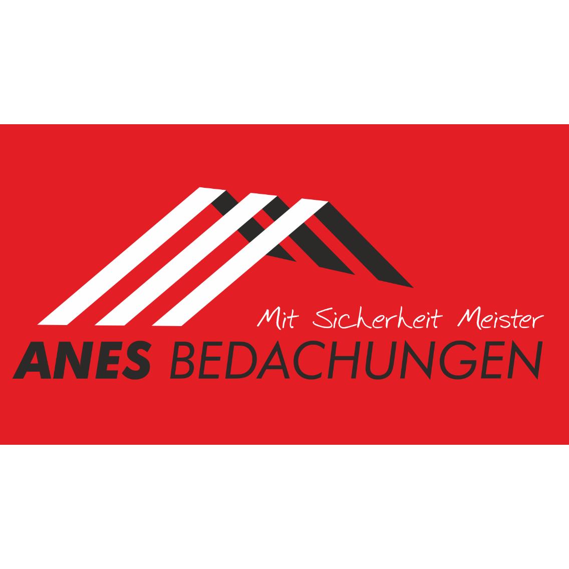 Bild zu ANES BEDACHUNGEN in Kassel