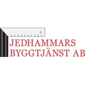Jedhammars Byggtjänst AB