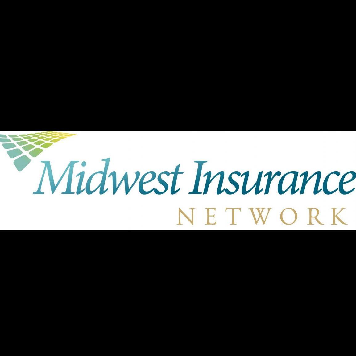 Acceptance Car Insurance Cleveland Ohio