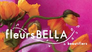 fleursBella