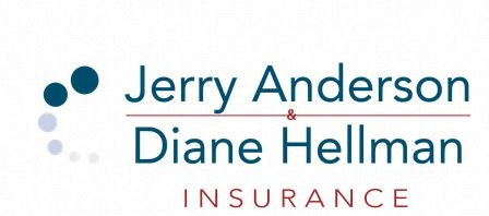 Jerry Anderson and Diane Hellman Insurance