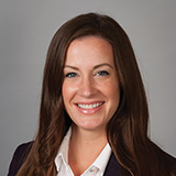 Vanessa Poppie - RBC Wealth Management Financial Advisor - Palos Heights, IL 60463 - (708)364-2025 | ShowMeLocal.com