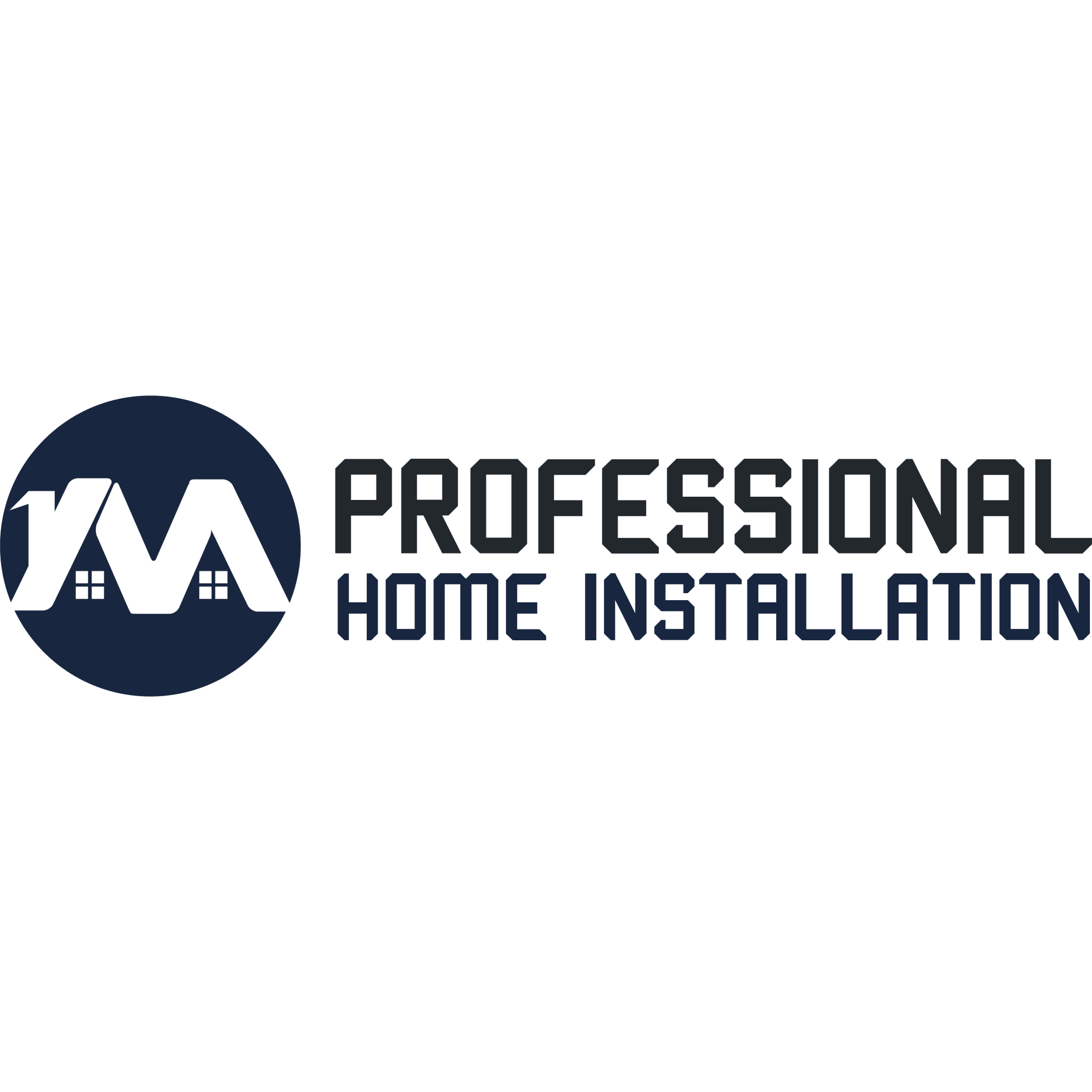 Professional Home Installation - Pudsey, West Yorkshire LS28 6LW - 07541 509416 | ShowMeLocal.com