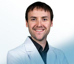 Uniprix Geneviève Breton et Philippe Tourigny - Pharmacie affiliée