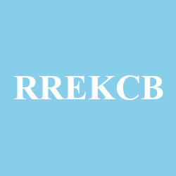 Revelation Real Estate Kiri Cardy-Briones
