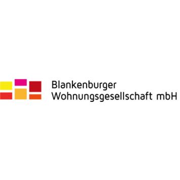 Blankenburger Wohnungsgesellschaft mbH