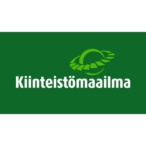Kiinteistömaailma Espoo Center