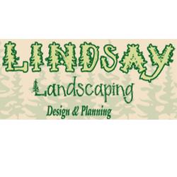 Lindsay Landscaping
