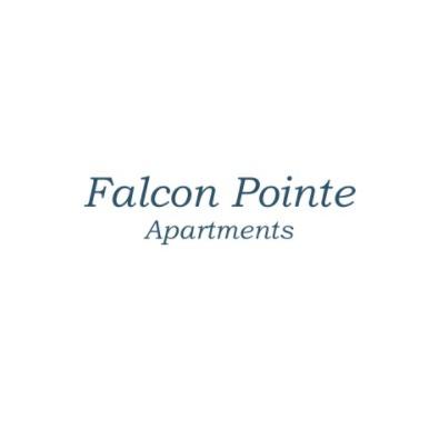 Falcon Pointe Apartments