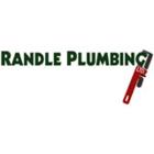 Randle Plumbing Ltd - Peterborough, ON K9L 1B8 - (705)872-1108   ShowMeLocal.com