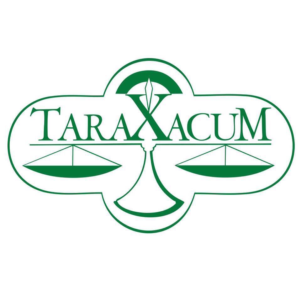 Taraxacum Tea & Market