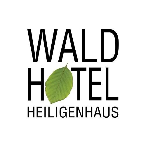 Bild zu NW Hotelverwaltungs- und Betriebs-GmbH & Co. Waldhotel Heiligenhaus KG in Heiligenhaus