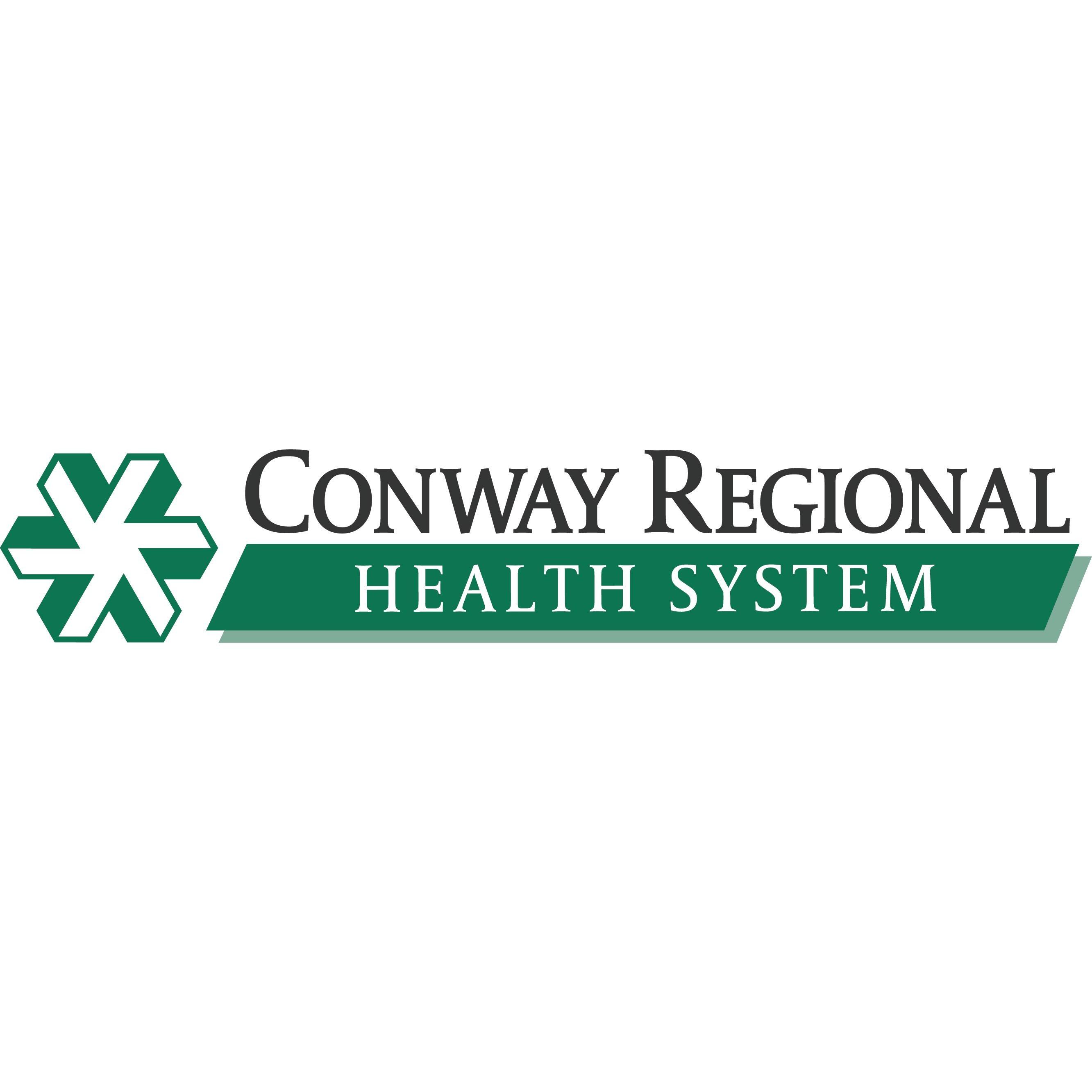 Lindsay Massey, CNP Logo