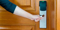 Our residential locksmith team can solve whatever lock problem you have.