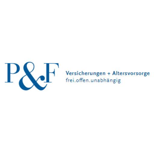 Bild zu P&F - BU-Absicherung + Altersvorsorgeplanung in Hövelhof