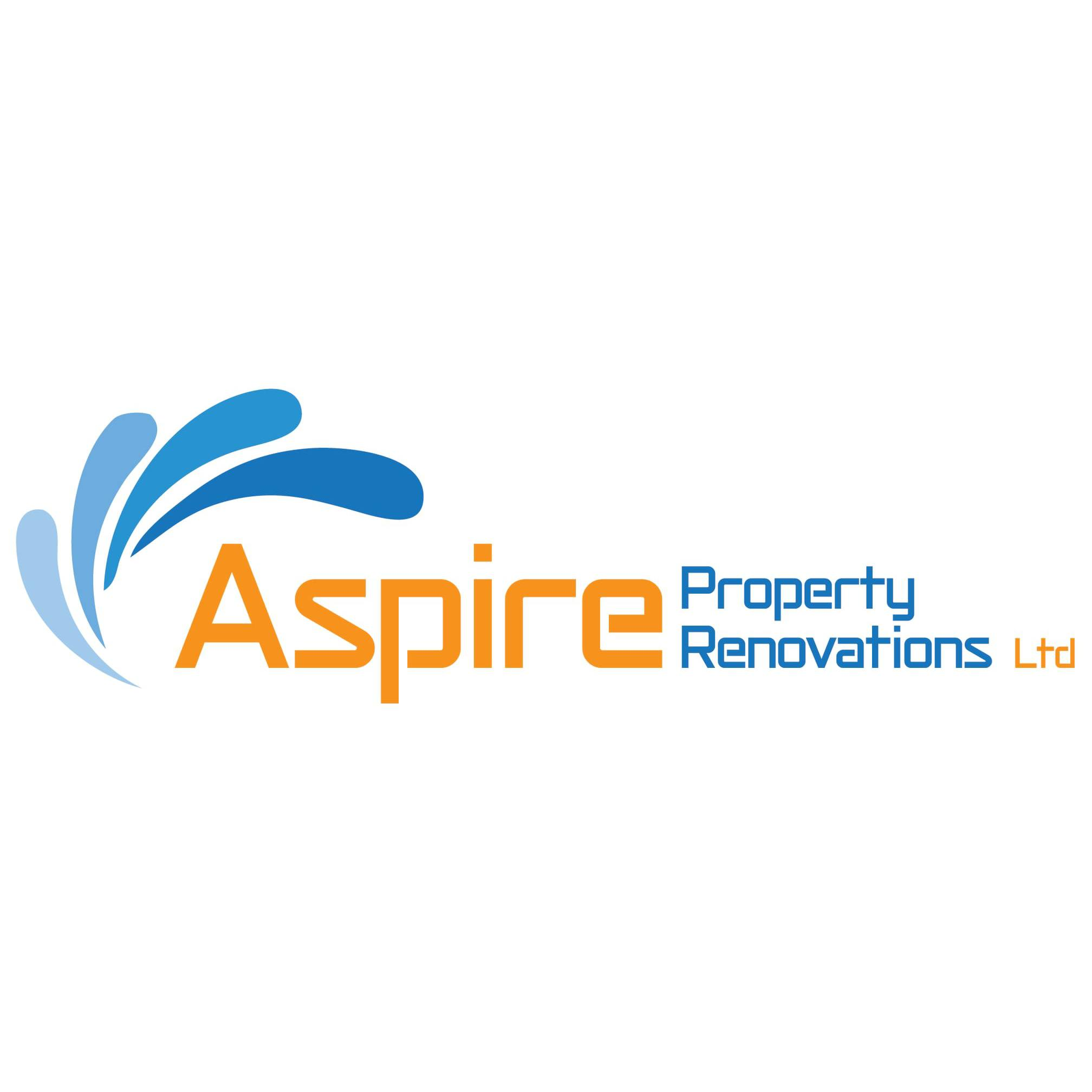 Aspire Property Renovations Ltd