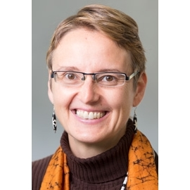 Lisa V Adams, MD Infectious Disease