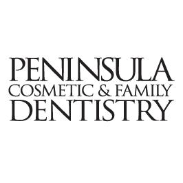 Peninsula Cosmetic & Family Dentistry