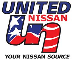 United Nissan In Las Vegas Nv 89104 Chamberofcommerce Com