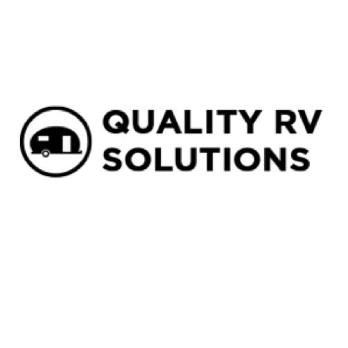 Quality RV Solutions - Mansfield, TX - RV Rental & Repair