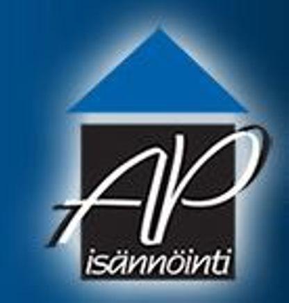 Kouvolan AP-Isännöinti Oy