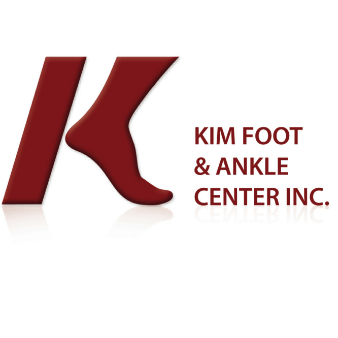 Kim Holistic Foot & Ankle Center