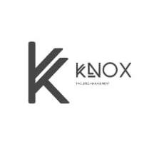 Knox Facilities Management