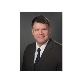 Thomas Mick, MD