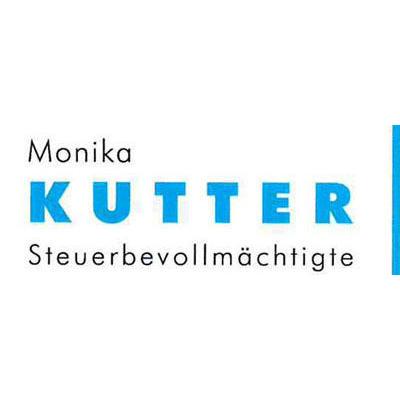 Bild zu Monika Kutter Steuerbevollmächtigte in Braunschweig