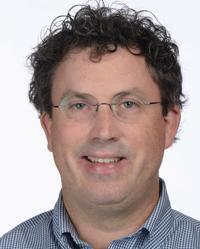 David Figge