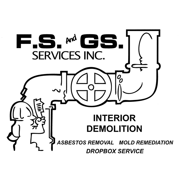 F.S. & GS. Services, Inc. - Puyallup, WA 98375 - (253)548-1011 | ShowMeLocal.com