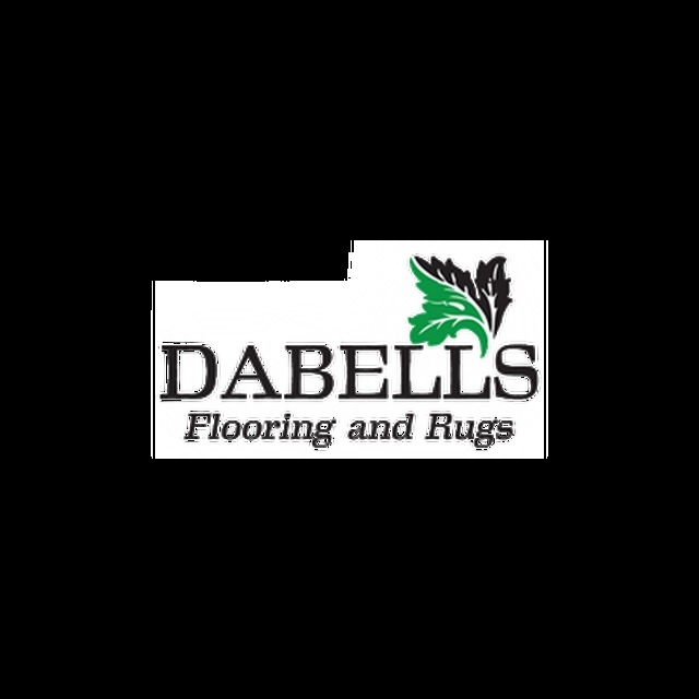 Dabells Flooring & Rugs - Newport, Isle of Wight PO30 5AZ - 01983 521818 | ShowMeLocal.com