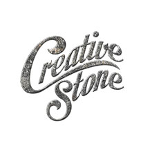 Creative Stone