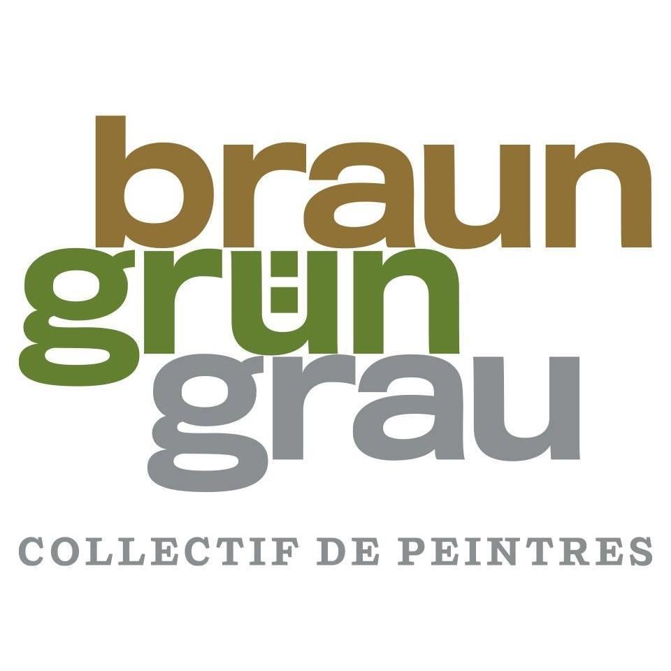 Bild zu Malereibetrieb braungrüngrau GmbH in Siek Kreis Stormarn