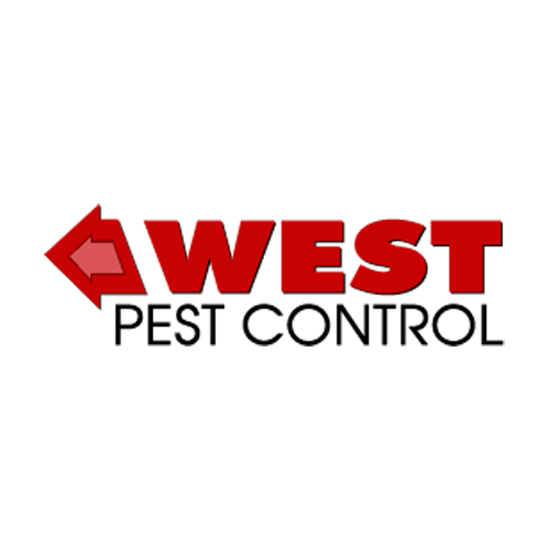West Pest Control