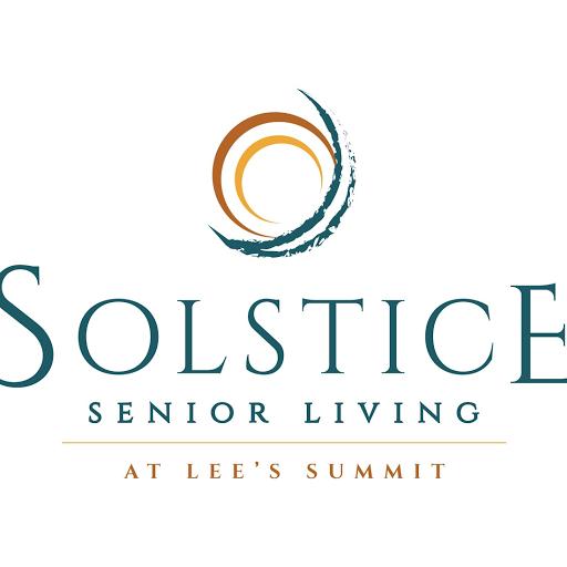 Solstice Senior Living at Lee's Summit - Lee's Summit, MO - Retirement Communities