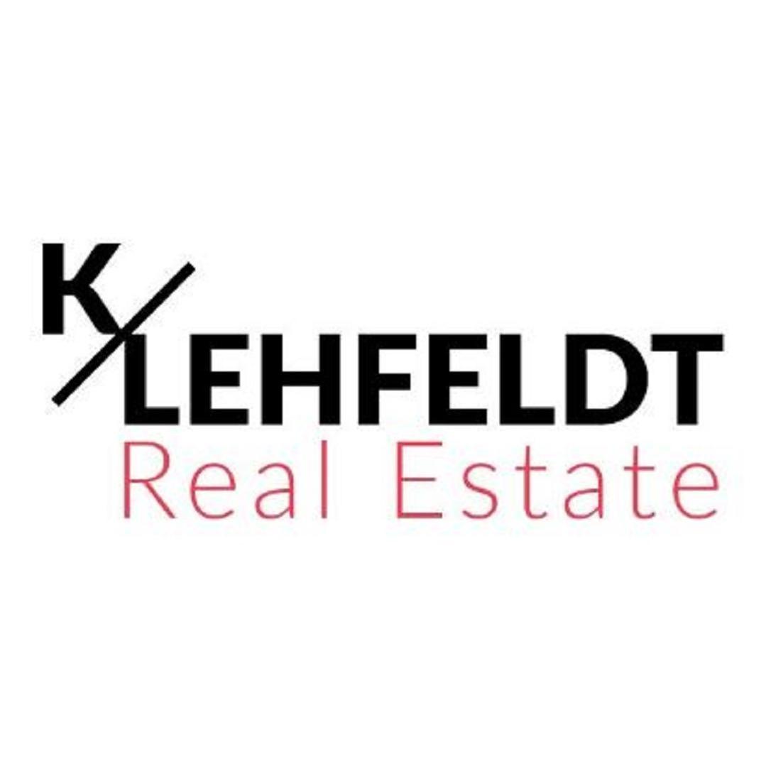 K Lehfeldt Real Estate - Billings, MT 59105 - (406)860-7901 | ShowMeLocal.com