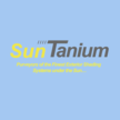 SunTanium  Shading Products LLC - Palm Springs, CA 92262 - (760)333-2370   ShowMeLocal.com