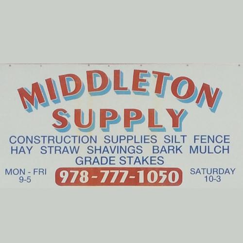 Middleton Farm Supply - Middleton, MA - Machine Shops