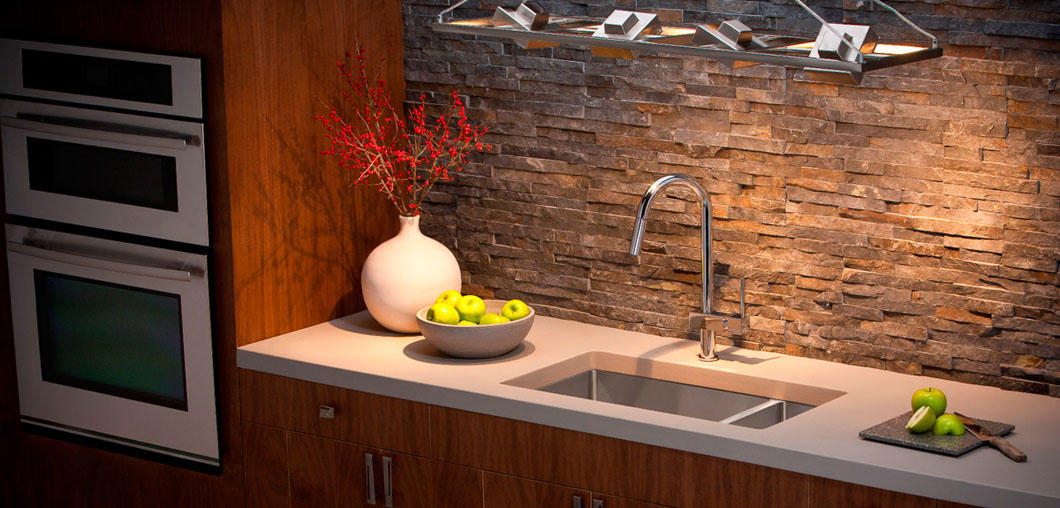 Richards Kitchen And Bath Wyoming