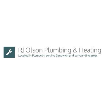 RJ Olson Plumbing & Heating