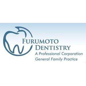 Furumoto Dentistry